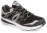 Saucony Boy's 'Zealot 2' Athletic Shoe