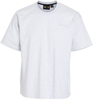 adidas x Pharrell Williams Basic Shirt