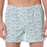 Original Penguin Retro Girls Boxer