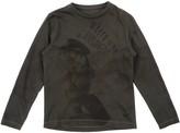 Spitfire T-shirts - Item 37863575