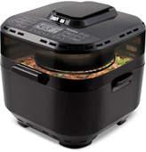 Nuwave 10-Qt. Digital Air Fryer