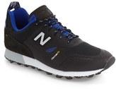 New Balance Men's Trailbuster Sneaker
