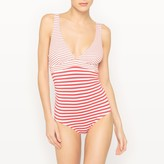 La Redoute Collections Maternity Swimsuit