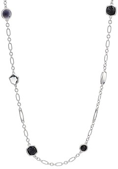 Kendra Scott Natalia Long Strand Necklace, 37