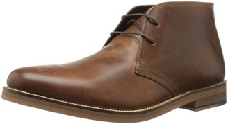Crevo Men's Dorville Chukka Boot