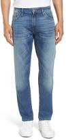 Mavi Jeans Jake Slim Fit Jeans (Used Georgetown)