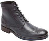 Rockport Men's Wyat Wingtip Boot