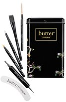 Butter London 'Colour Hardware' Nail Art Tool Kit