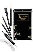Butter London 'Colour Hardware' Nail Art Tool Kit