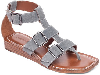 Bernardo Footwear Osten Sandal
