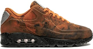 Nike Air Max 90 Mars Landing sneakers