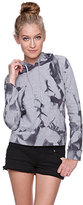 Volcom Wish You Were Pullover Hoodie