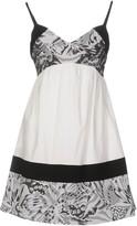 Pianurastudio Short dresses - Item 34698884