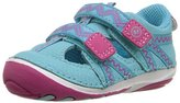 Stride Rite Soft Motion Michaela Sandal (Little Kid/Big Kid)