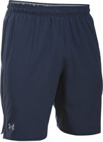 "Under Armour Men's 9"" Woven Shorts"