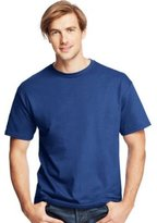Hanes Adult ComfortSoft® Heavyweight T-Shirt - M