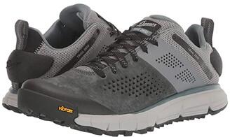 Danner Trail 2650 3 (Charcoal/Goblin Blue) Men's Shoes