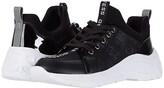 GUESS Speerit (Black) Women's Shoes