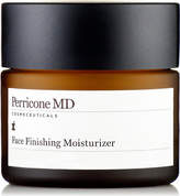 N.V. Perricone Face Finishing moisturiser 60ml