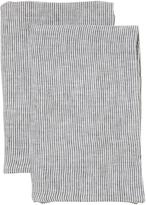 Calvin Klein Home Curtis Pillowcase (Set of 2)