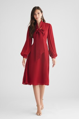 Sachin + Babi Dorothy Dress *Online Exclusive