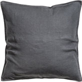 H&M Washed Linen Cushion Cover