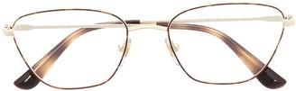 Vogue Eyewear VO4163 optical glasses