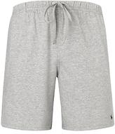 Polo Ralph Lauren Jersey Lounge Shorts