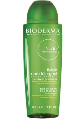Bioderma Node Non-Detergent Shampoo 400Ml