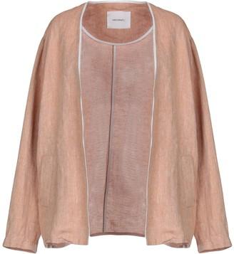 Sita Murt Suit jackets