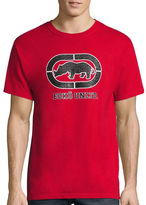 Ecko Unlimited Unltd. Unlimited Loyal Rhino Tee