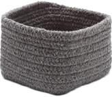 Colonial Mills Shelf Basket