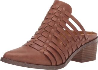 Report Women's ZORA Ankle Boot