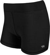 Running Bare Mid Rise Pro Circuit Sport Tight