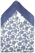 Eton Tie Blue