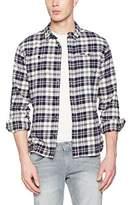 Pepe Jeans Men's Yank 2 Casual Shirt