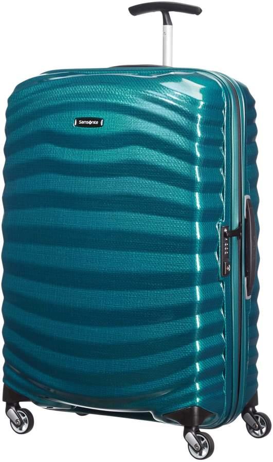 ea59b80b1 Samsonite Spinner Luggage - ShopStyle Canada