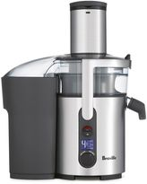 Breville the Juice Fountain Multi-Speed Juicer