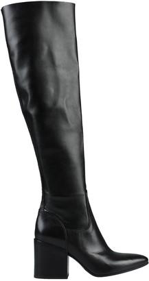 Fru.it FRU. IT Boots