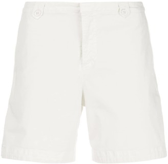 Orlebar Brown Slim-Fit Chino Shorts