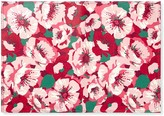 Draper James Amaryllis Floral