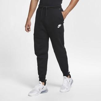 recuperación dominio Supervisar  Nike Sportswear Tech Fleece | Shop the world's largest collection of  fashion | ShopStyle