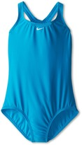 Nike Core Solid Power Back Tank (Big Kids)