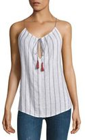 Rails Liv Striped Tank Top