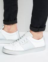 Religion Flanden Sneakers