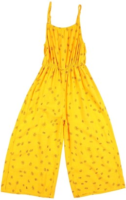Bobo Choses Jumpsuits
