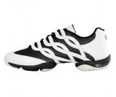 Bloch Twist Dance Sneaker - White