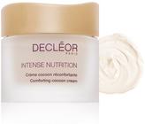 Decleor Intense Nutrition Comforting Cocoon Cream