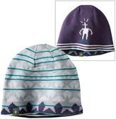 Smartwool Wintersport Lincoln Loop Beanie - Reversible, Merino Wool (For Little and Big Kids)