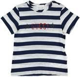 Gucci T-shirts - Item 39783791